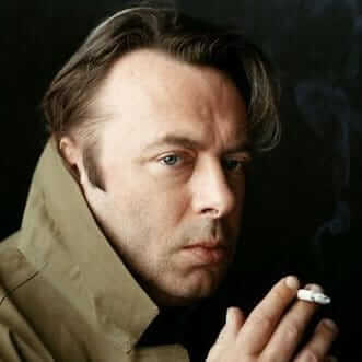 Best quotes by Christopher Hitchens