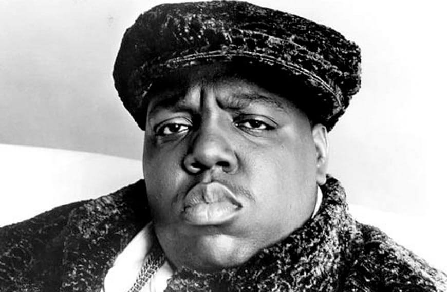 Best quotes by The Notorious B.I.G.