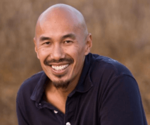 Best quotes by Francis Chan