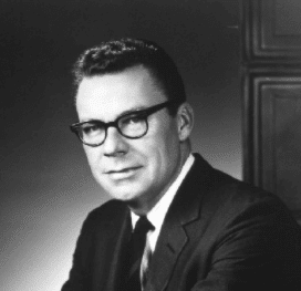Best quotes by Earl Nightingale