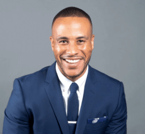 Best quotes by DeVon Franklin