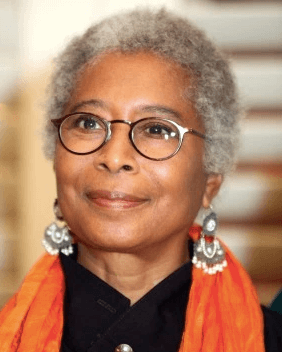 Best quotes by Alice Walker