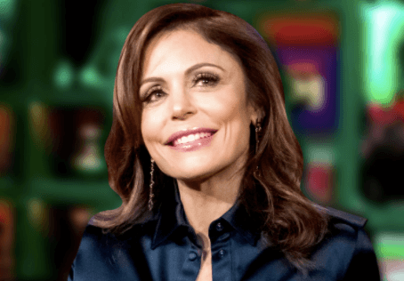 Best quotes by Bethenny Frankel