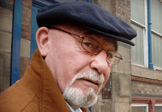 Best quotes by Brian Jacques