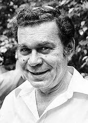 Best quotes by Eliyahu M. Goldratt