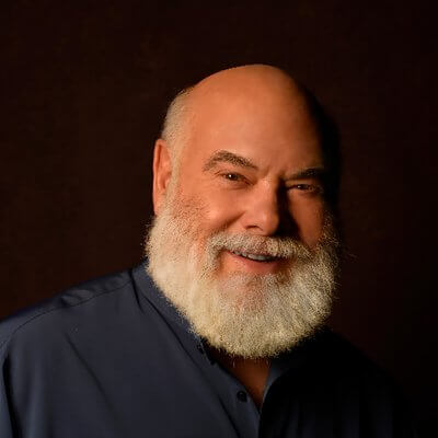 Best quotes by Andrew Weil