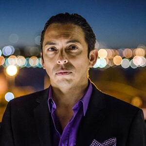 Best quotes by Brian Solis