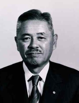 Best quotes by Taiichi Ohno
