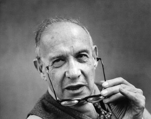 Best quotes by Peter Drucker
