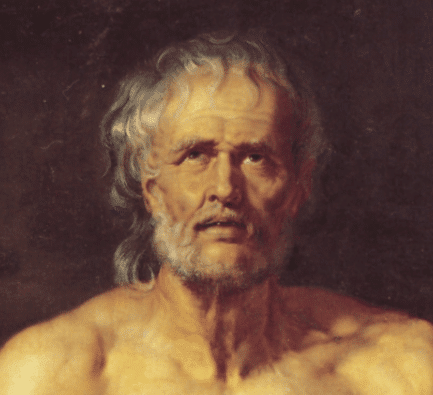 Best quotes by Seneca the Younger