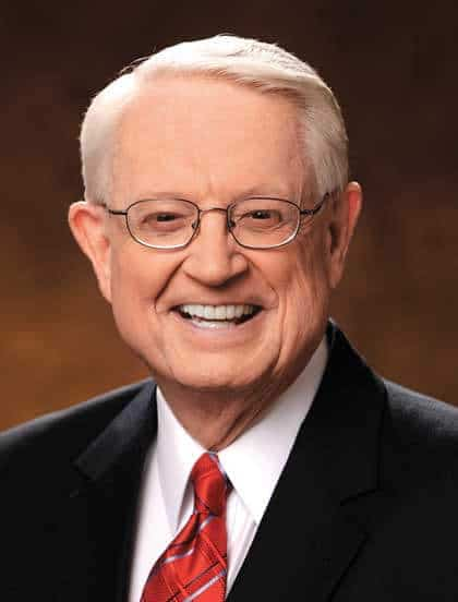 Best quotes by Charles R. Swindoll
