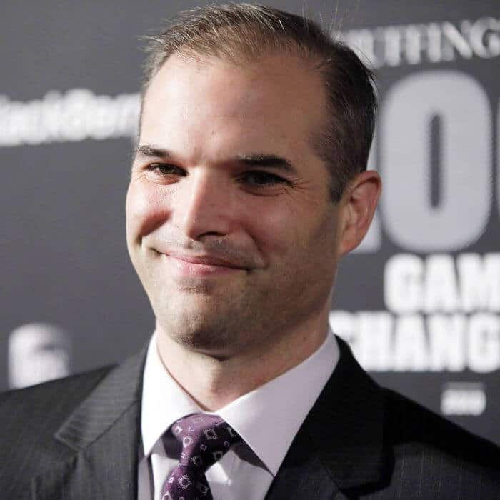 Best quotes by Matt Taibbi