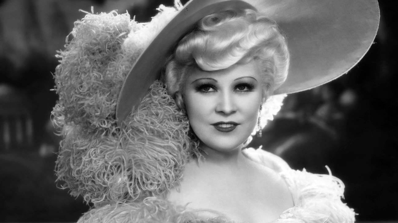 Best quotes by Mae West