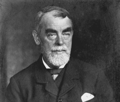 Best quotes by Samuel Butler