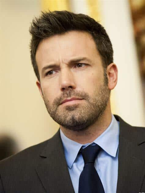 Best quotes by Ben Affleck