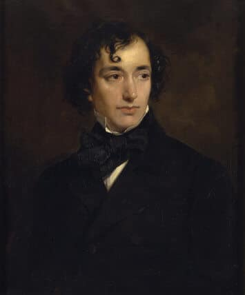 Best quotes by Benjamin Disraeli