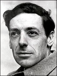 Best quotes by Bernard Williams
