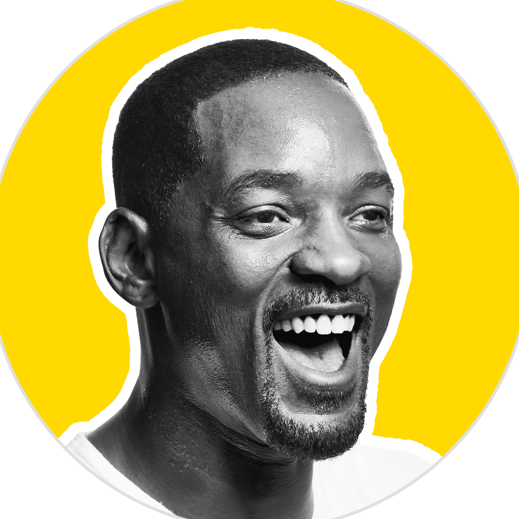 Best quotes by Will Smith