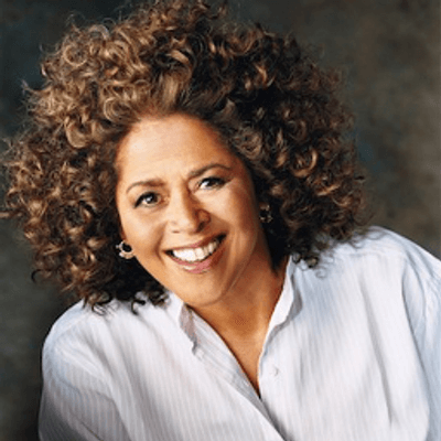 Best quotes by Anna Deavere Smith