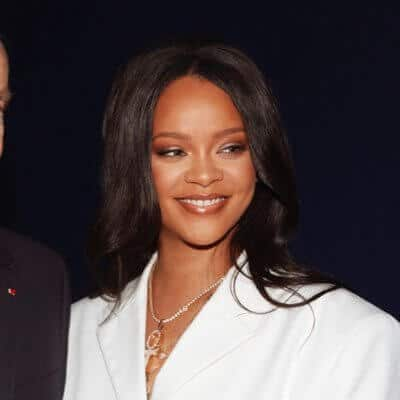 Best quotes by Rihanna