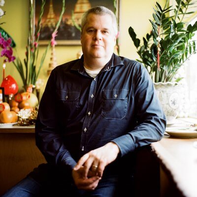 Best quotes by Daniel Handler