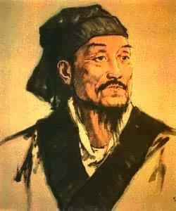 Best quotes by Xunzi