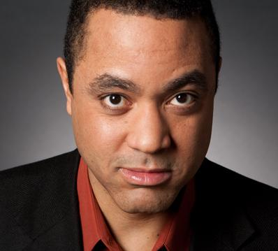 Best quotes by John H. McWhorter
