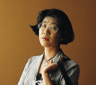 Best quotes by Banana Yoshimoto