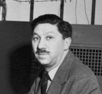 Best quotes by Abraham Maslow