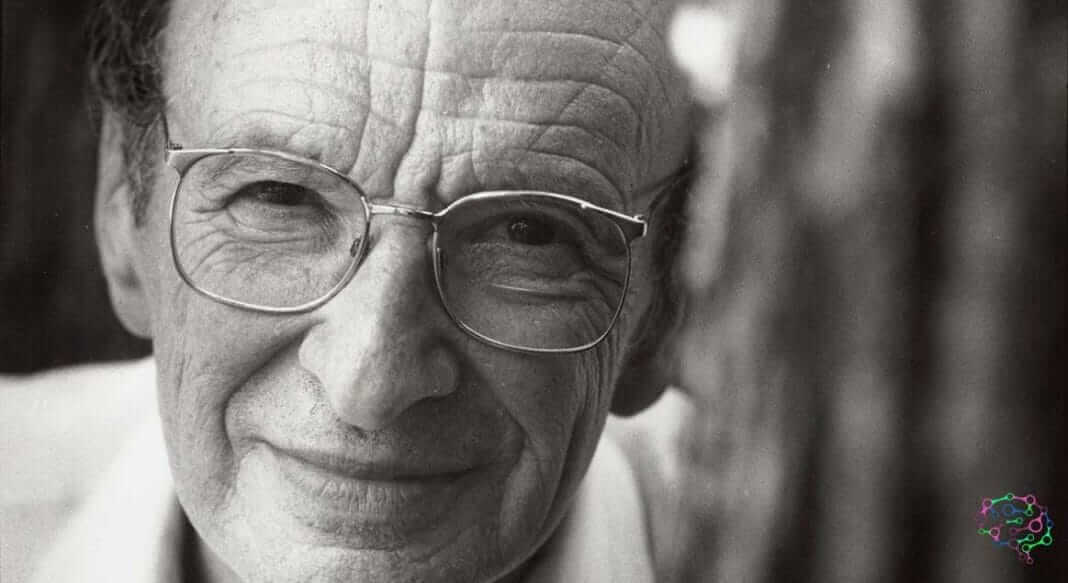 Best quotes by Urie Bronfenbrenner