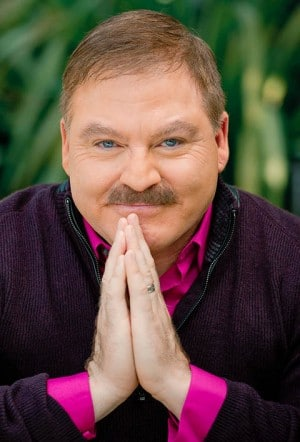 Best quotes by James Van Praagh