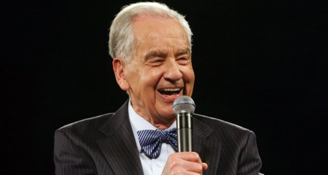 Best quotes by Zig Ziglar