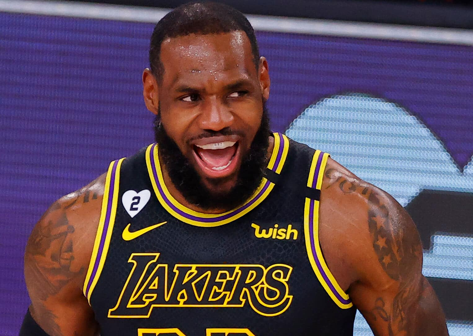Best quotes by LeBron James