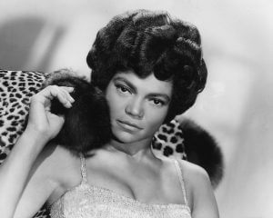 Best quotes by Eartha Kitt