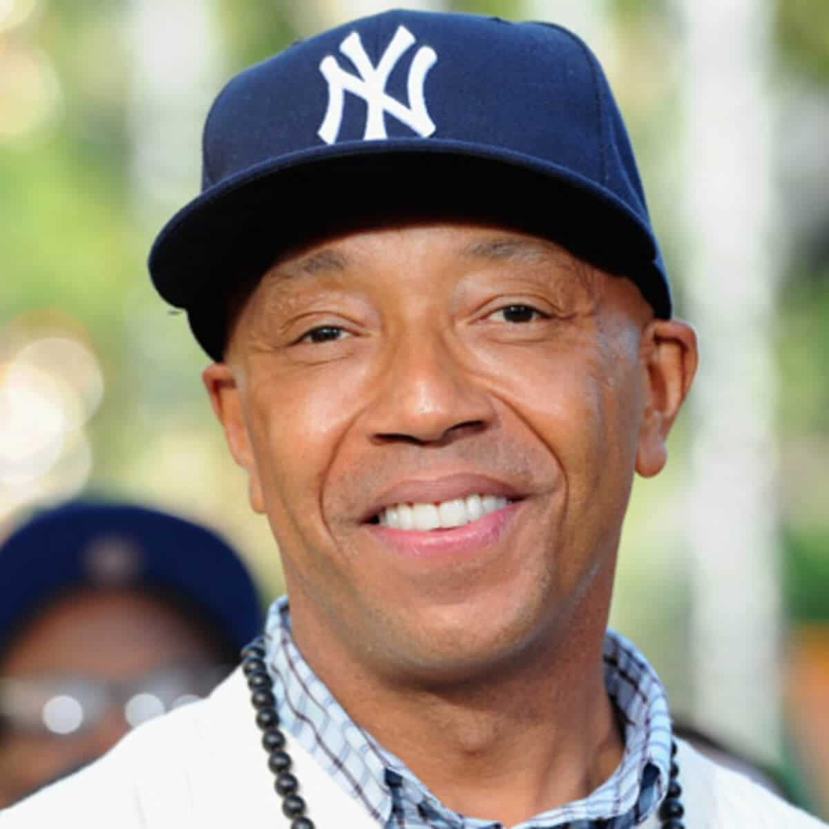 Best quotes by Russell Simmons