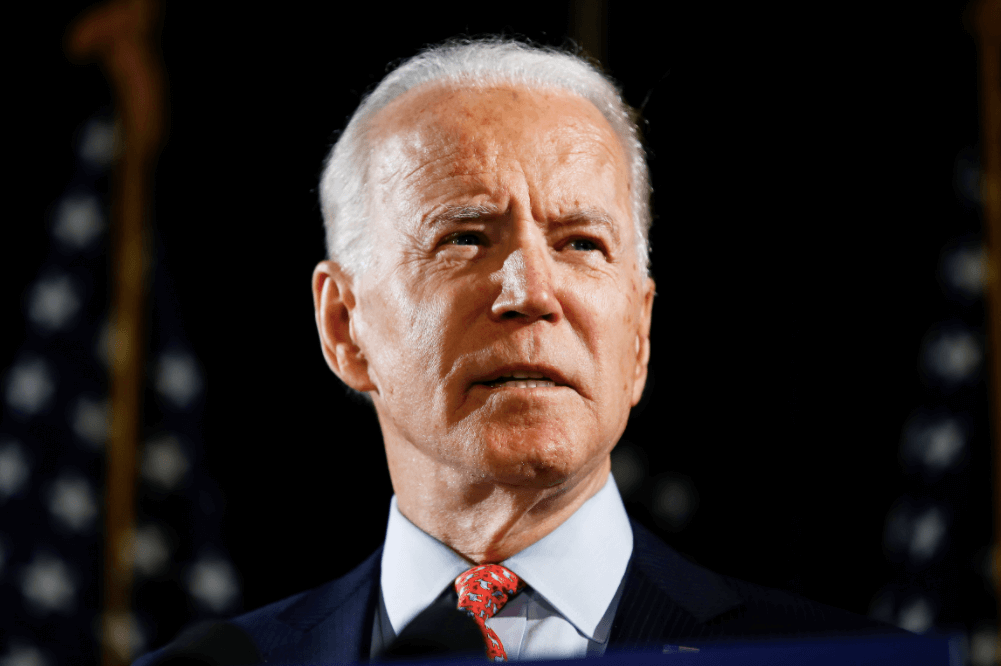 Best quotes by Joe Biden
