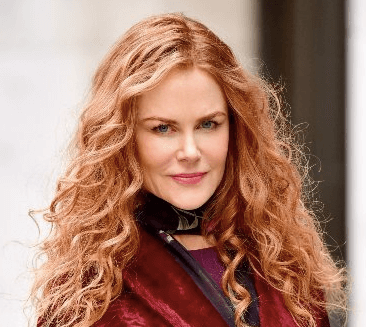 Best quotes by Nicole Kidman