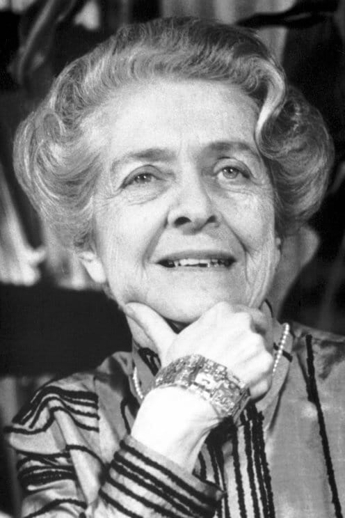 Best quotes by Rita Levi-Montalcini