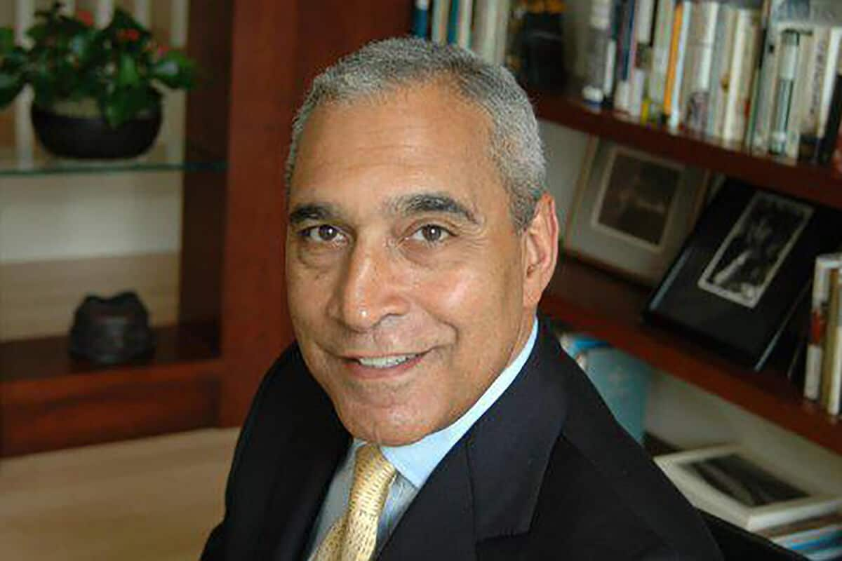 Best quotes by Shelby Steele