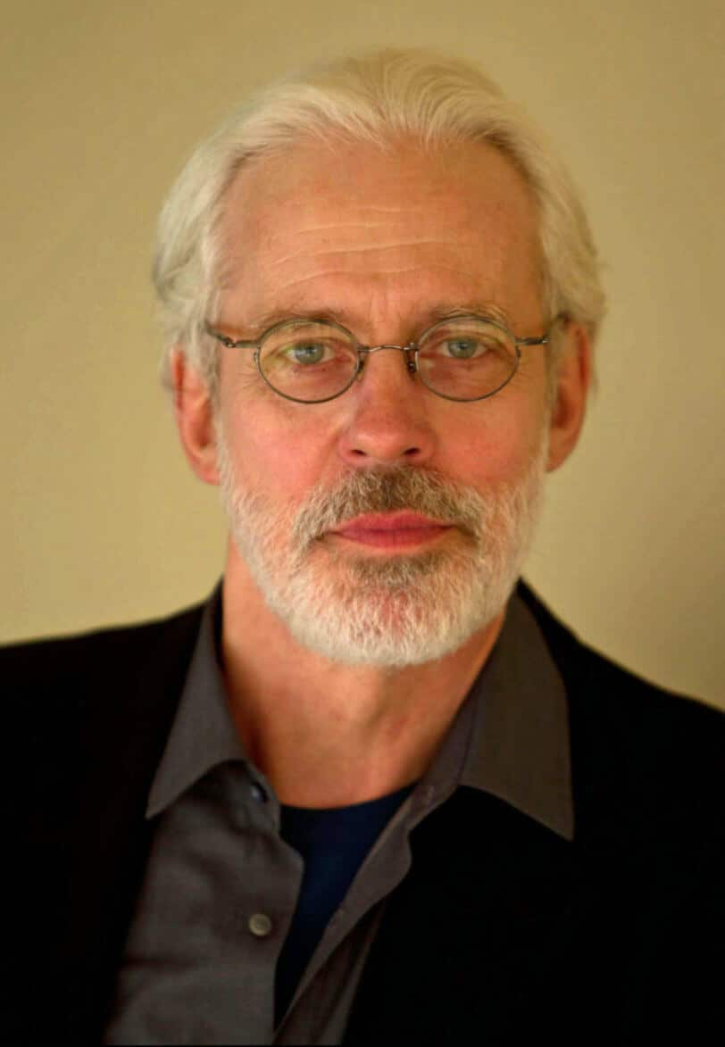 Best quotes by Terrence Mann