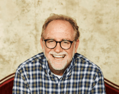 Best quotes by Bob Goff