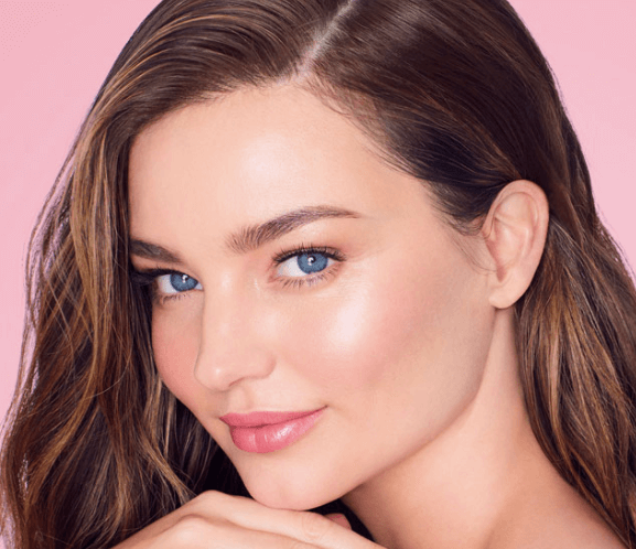 Best quotes by Miranda Kerr
