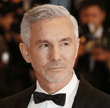 Best quotes by Baz Luhrmann