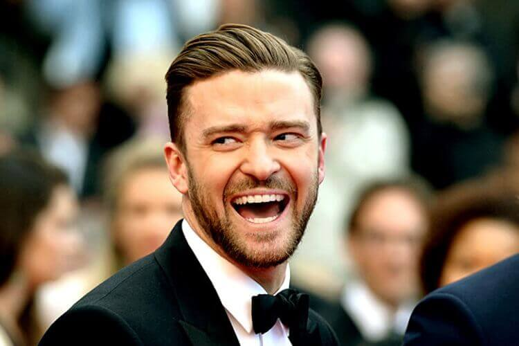 Best quotes by Justin Timberlake