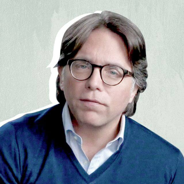 Best quotes by Keith Raniere