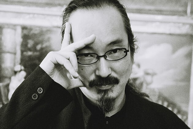 Best quotes by Satoshi Kon