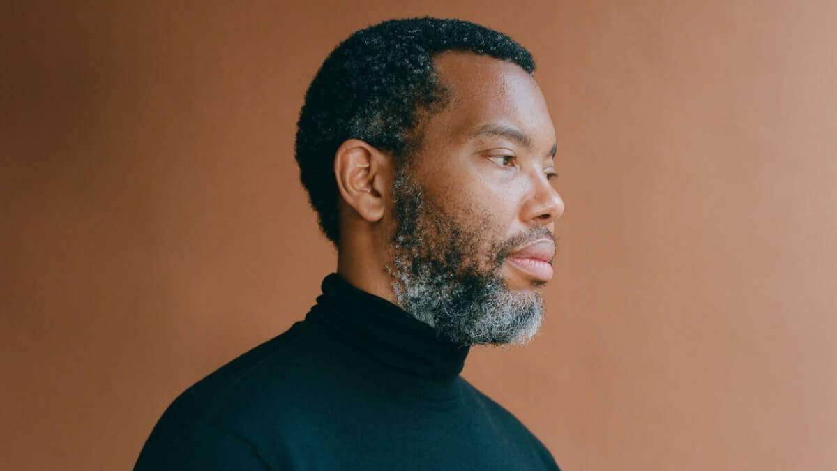 Best quotes by Ta-Nehisi Coates