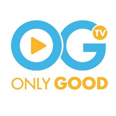 Best Articles by OnlyGood TV