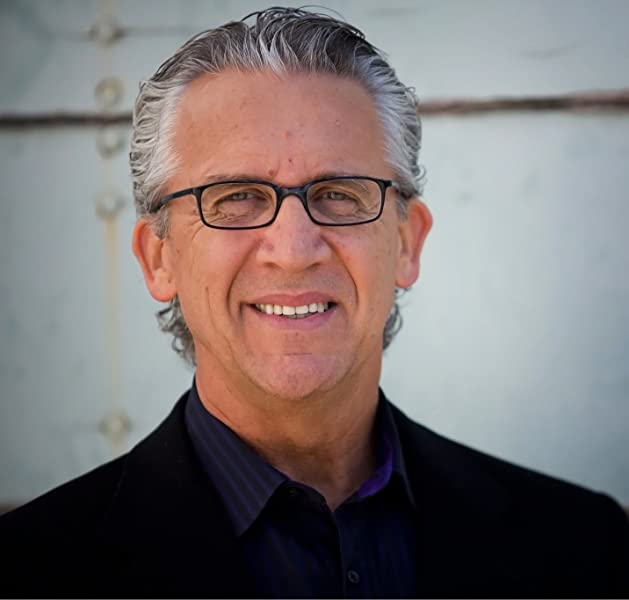 Best quotes by Bill Johnson
