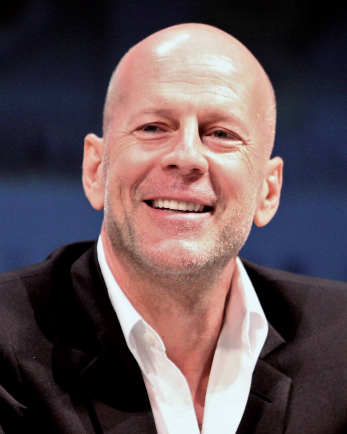 Best quotes by Bruce Willis